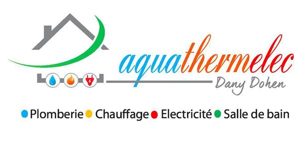 Aquathermelec